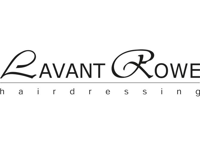 Lavant Rowe Hairdressing