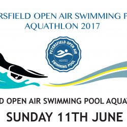 June Aquathlon 2017