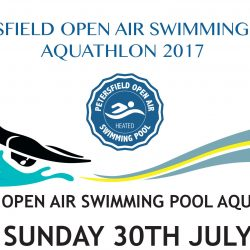 July Aquathlon 2017-Sm