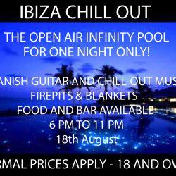 Ibiza Chill Out