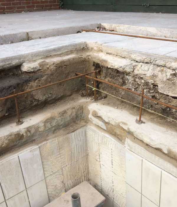 2021 POASP Renovation Overview_Page_3_Image_0005