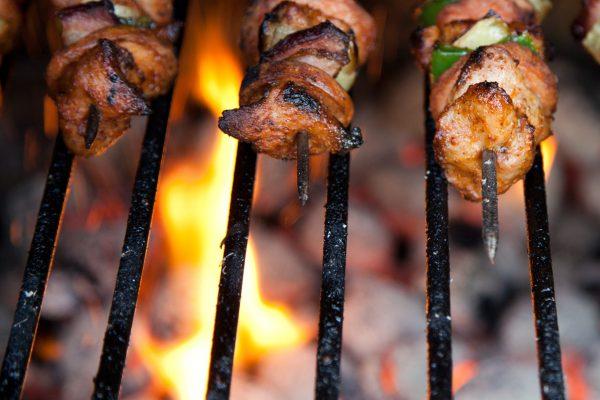 kebab_on_skewers_206731
